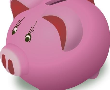 Money Mistakes to Avoid – 1