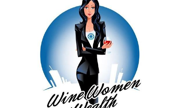 Wine, Women & Wealth seminar – May 2016