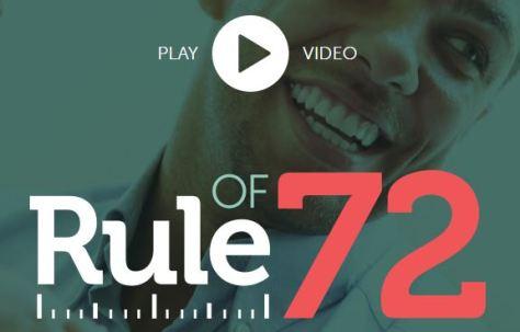 ruleof72